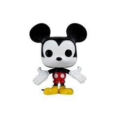 [펀코 피규어] 디즈니 미키마우스 (2342)