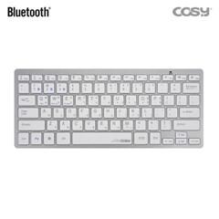 블루투스 무선 키보드 멀티페어링 3대 연결 KB3140BT