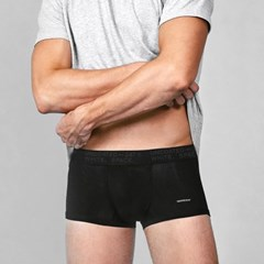 [LIMITED EDITION] BOXER BRIEFS-LOW RISE GRAYSCALE