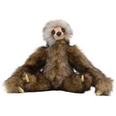 4574-나무늘보 동물인형 25cm.H_(1322846)