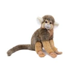 3827-다람쥐 원숭이인형 18cm.H_(1322848)