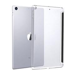 [ESR정품] 아이패드에어3 10.5(3세대) 백커버 투명케이스