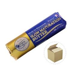 냉동-이즈니 버터롤 500g 1박스(10개)/이즈니 버터