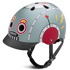 [젠3-성인용] Tin Robot 틴로봇