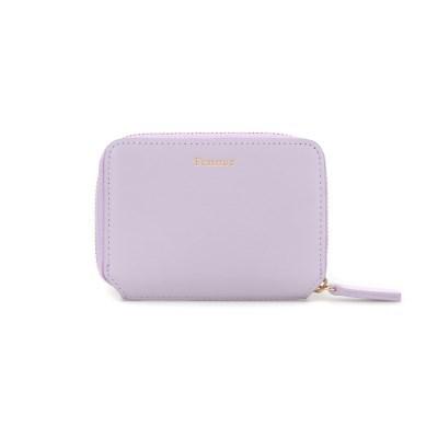 Fennec Mini Pocket - Light Violet