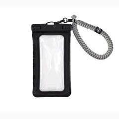 IPX8 터치 스마트폰 방수팩 & 오리지널 스트랩