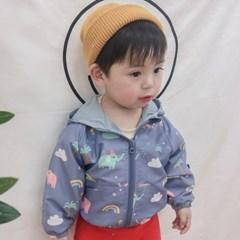 팡팡 유아 바람막이 점퍼(0-5세) 203797_(902701854)
