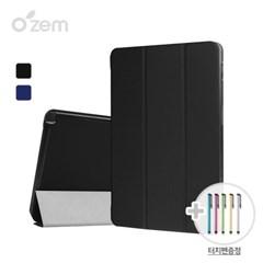 [Ozem] 아이패드에어3 10.5 3세대 마그네틱 스마트커버 케이스