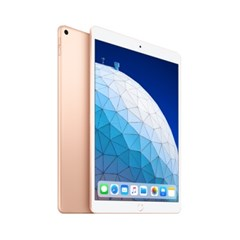 iPad Air Wi-Fi 256GB 골드 MUUT2KH/A