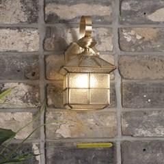베시 1등 벽등_(1577270)