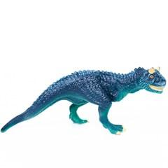 핑토 무독성 카르노타우루스 공룡 피규어 장난감_(2138324)