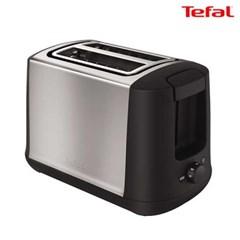 테팔 토스터 비보 vivo TT3408