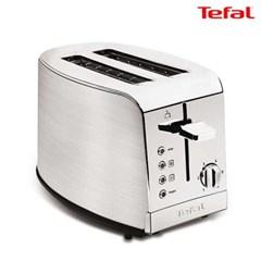 테팔 토스터 메탈릭 프리미엄 TT731DKR