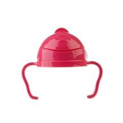 오리지널 빨대컵 뚜껑_색상선택_(3196202)