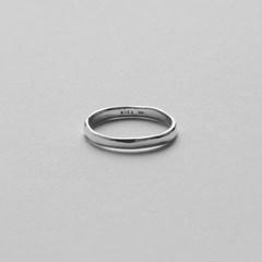 ES-11-S Ring