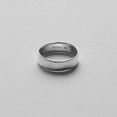ES-11-L Ring