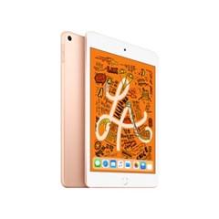 iPad mini Wi-Fi 64GB 골드 MUQY2KH/A