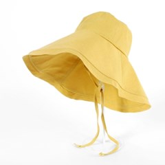 [베네]로렌 빅챙 모자