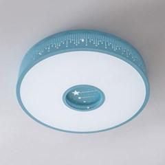 슈팅 스타 LED 방등 50W_(1578632)