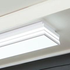 데니브 LED 주방등 25W / 50W_(1578629)