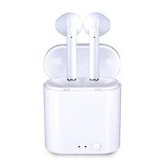 Ultimate+ 얼티밋 퍼펙트 프리 i7U 블루투스 이어폰