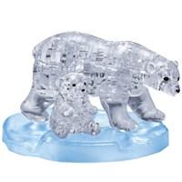 북극곰(Polar Bear)