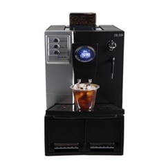 앤드류 커피머신 CM-1004_(1591270)