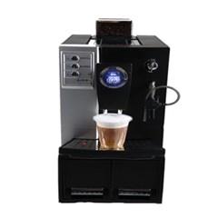 앤드류 커피머신 CM-1005_(1591269)
