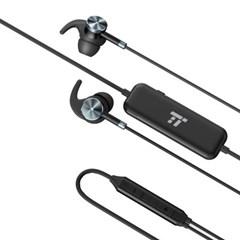 타오트로닉스 액티브 노이즈캔슬링 이어폰 TT-EP008K