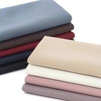 소잉데일리] 코트 및 자켓안감 시리즈 13종_(715021)