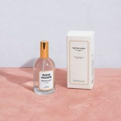[마틴싯봉리빙] Room Spray_Rouge Passion(85ZC10539)
