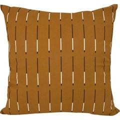 Plot Cushion