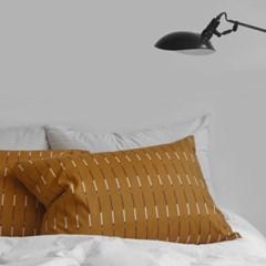 Plot Pillowcase