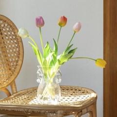 리베르 꽃 조화 8종