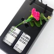 스승의날선물 선물용더치커피 어린이집선생님선물 2종세트 500ml-g