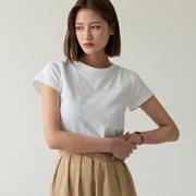 natural mood cotton tee_(1221335)