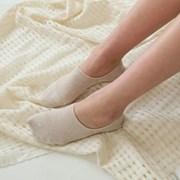 easy fake socks_(1221333)