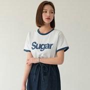 sugar cotton tee_(1221331)