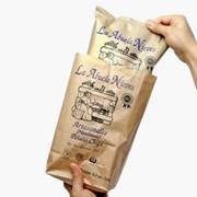 [4+2] 라 아부엘라 니에베스 감자칩 (100개 한정)