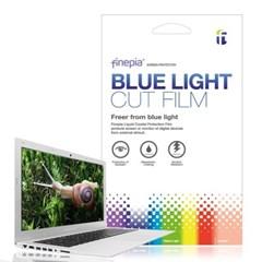 에일리언웨어 M15 D500M150514KR용 청색광차단필름_(1442083)