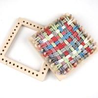 양말목 공예-DIY 셋트
