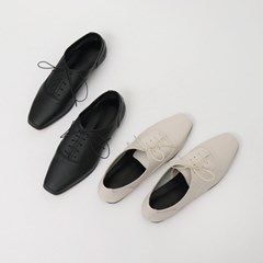 Simple soft classic loafer_M_(1279283)