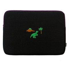 tyranno laptop pouch (15inch)