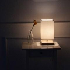CELESTYN 인테리어 LED 조명 단스탠드