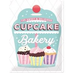 [23238] Cupcake Bakery