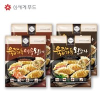 Shinsegae Food