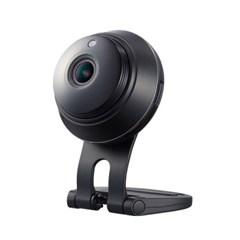 한화테크윈 200만화소 Wi-Fi 홈CCTV SNH-V6414BN_(2069472)
