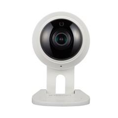 한화테크윈 200만화소 Wi-Fi 홈CCTV SNH-C6417BN_(2069473)