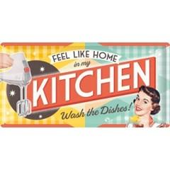 [27009] Kitchen
