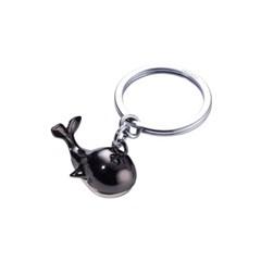 [트로이카] Jack pott 키홀더 (KR18-17/GM)